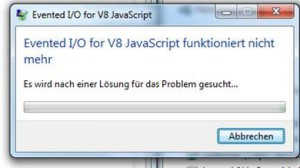 indesign-javascript-error